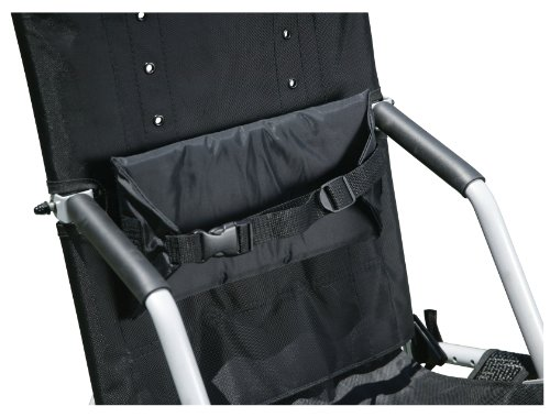 Adaptive Strollers For Sale - 4