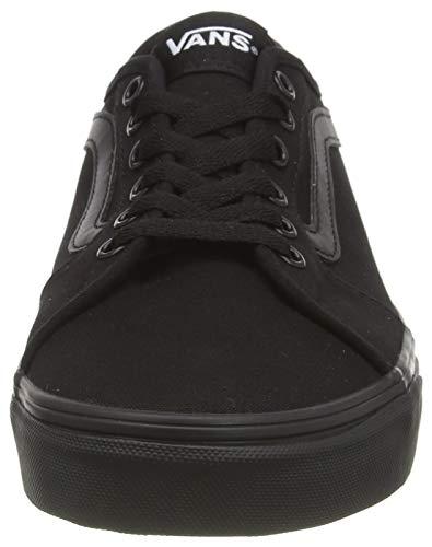 Vans Men's Filmore Decon Shoes