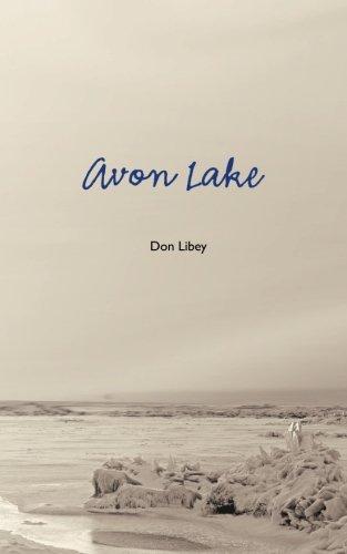 Download Avon Lake ebook