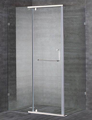 Aston Contemporary/Modern 48