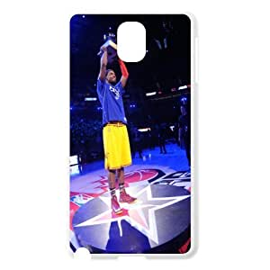 Custom Mishka plastic hard case skin cover for iPhone 5C AB603641