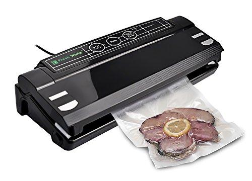 vacuum bag film - 5