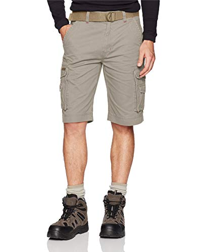 Smith's Workwear Men's 11