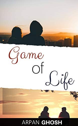 Game of Life (English Edition)