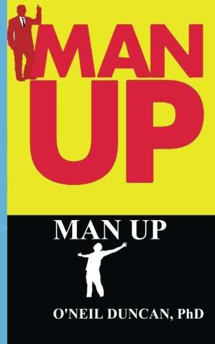 Man Talk: What every man should know.