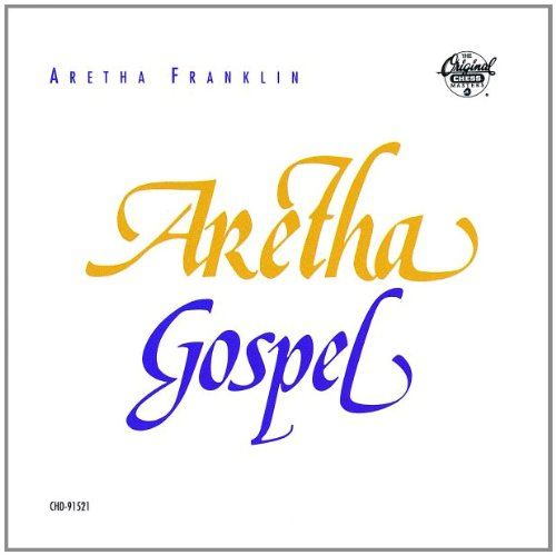 Aretha Gospel Attention Now free shipping brand