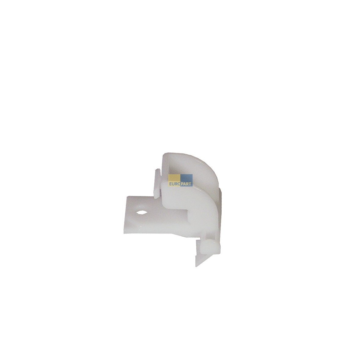 Ger/ätedeckelklemmst/ück Klemmst/ück Waschmaschine Trockner Miele 6850210