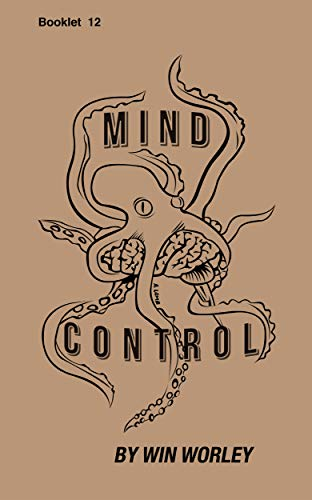 Mind Control (Booklet Book 12)