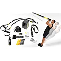 Amazon Best Sellers Best Exercise Amp Fitness Home Gyms