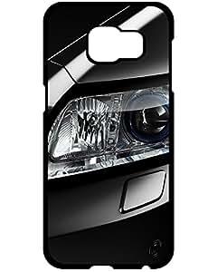 Dorothy J. Matthews's Shop 6641612ZH795372739S6 Hot For Samsung Galaxy S6/S6 Edge Tpu Phone Case Cover(Volvo S40)