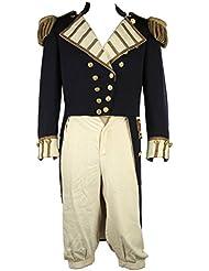 "GEORGE HAMILTON ""Bunny Wigglesworth"" Costume from ZORRO: THE GAY BLADE"