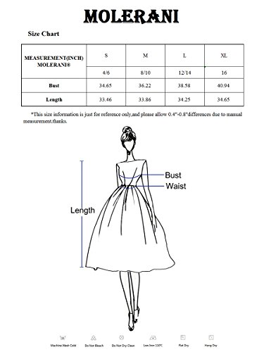 Manches Longues Femmes Molerani Casual Simple Simple T-shirt Robe Lâche Rouge 11wine