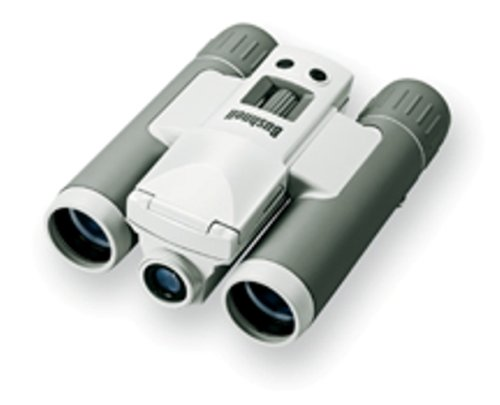 Bushnell Image View 8x30 Roof Prism Binocular with 3.2 MP...