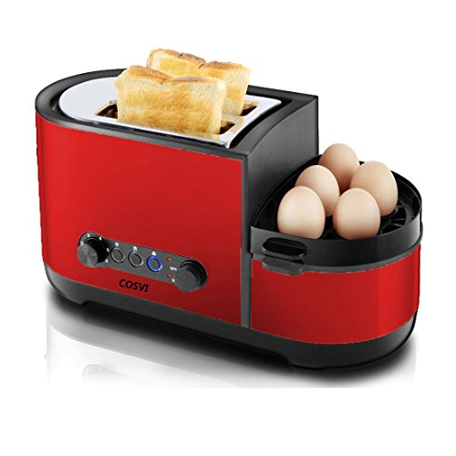 egg and toast maker - 9