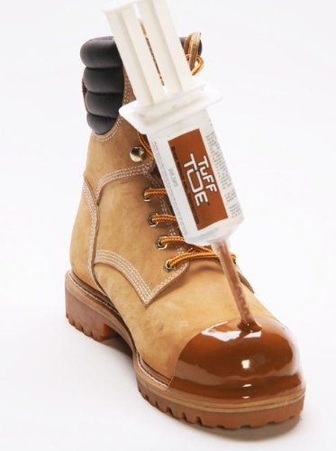 tuff-toe-polyurethane-work-sport-boot-protector-chemical-and-water-resistant-tan