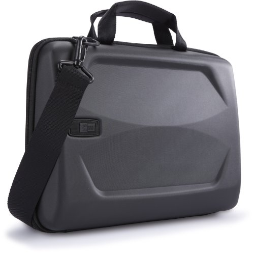 Case Logic Protective 13 Inch 15 Inch