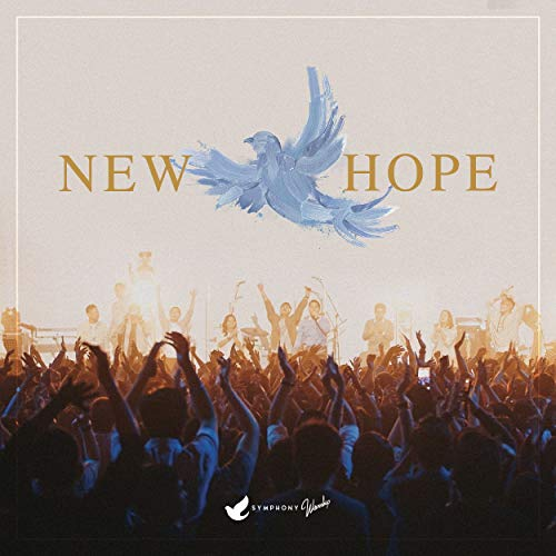 Symphony Worship - New Hope 2018