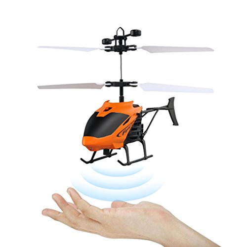 Rc Helicopter Led Light Kit in Florida - 5