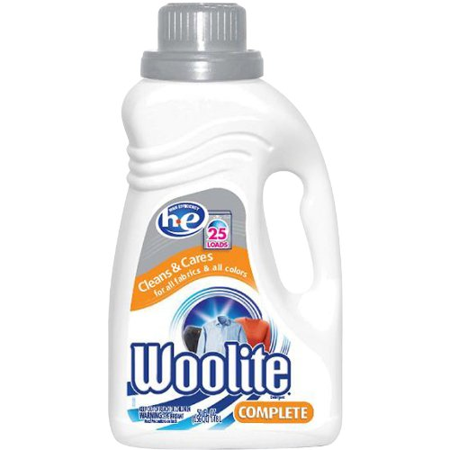 woolite-complete-high-efficiency-fabric-care-detergent-25-loads-50-fl-oz-148-l