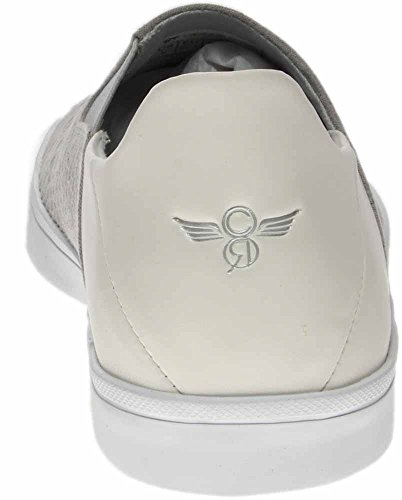 w Sneaker Creative White Dano Women's Grey Recreation IRzzqEaFf