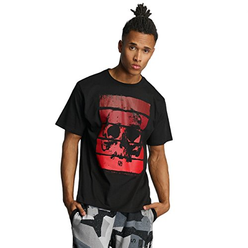 Dangerous DNGRS Uomo Maglieria / T-shirt Rising