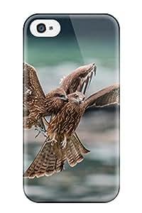 Alanda Prochazka Yedda's Shop 1257875K59055697 Brand New 6 4.7 Defender Case For Iphone (falcon)