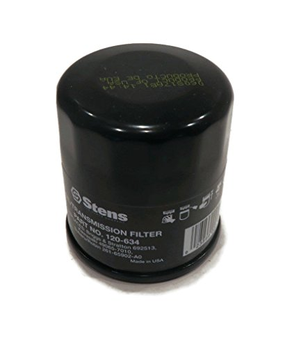 The ROP Shop Oil Filter fits Toro 74795 74797 74864 74865 74866 74867 75201 75202 75211 75212 ()