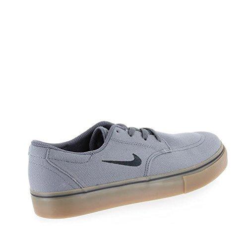 349955b75b9 Ljusbrun Clutch Svart Mörkgrå Herr Sb Sneakers Nike Gm Uw6qS4zx
