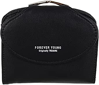 Forever Young Bifold Wallets - Wallet For Women