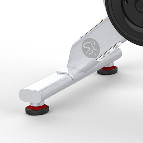 Spinner A5 Spin Bike Active Series – Silver