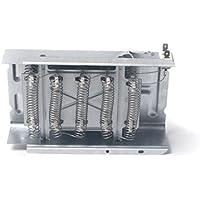 Kenmore W279843 Dryer Heating Element Genuine Original Equipment Manufacturer (OEM) part