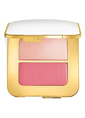 Sheer Cheek Duo, Lavender Lure (Best Tom Ford Makeup Products)