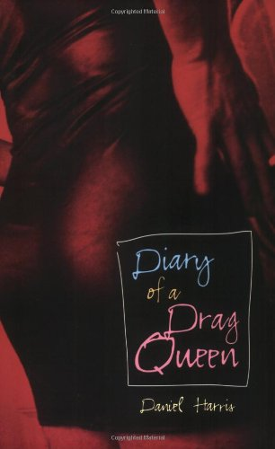 Download Diary of a Drag Queen pdf