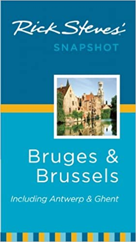 Frommer's Brussels and Bruges Day By Day (Frommer's Day by Day - Pocket) books pdf file