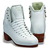 Jackson Ultima DJ2800 DJ2801 Premiere Series, Womens, Girls Figure Skates