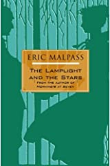 The Lamplight And The Stars Paperback