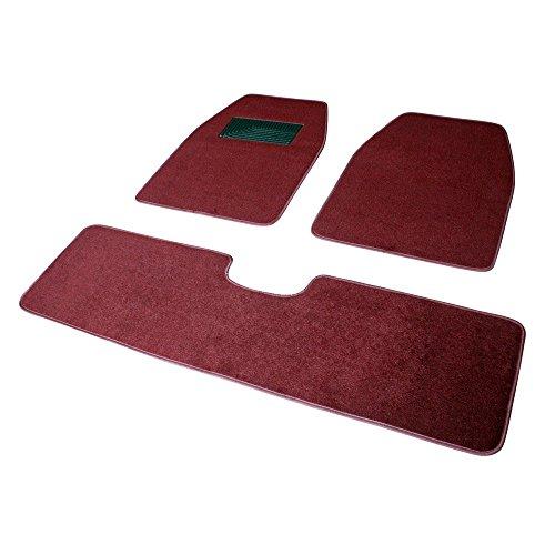 OxGord Heavy Carpet Universal Trucks product image
