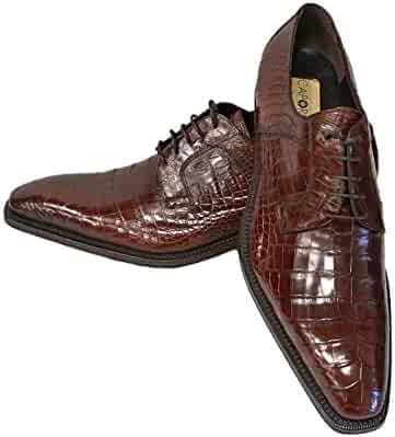 1ce7a47894ffe Shopping Gold - 9 - Shoes - Men - Clothing, Shoes & Jewelry on ...