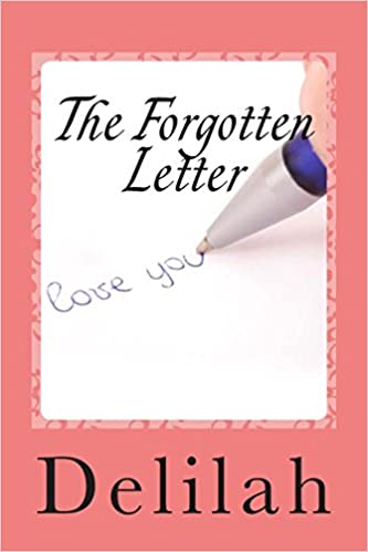 The Forgotten Letter: Volume 1 (Love Lines)