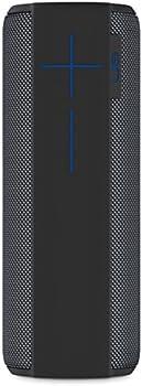 Refurb UE MEGABOOM Wireless Mobile Bluetooth Speaker