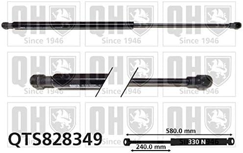 capot-moteur 065-828349 V/érin