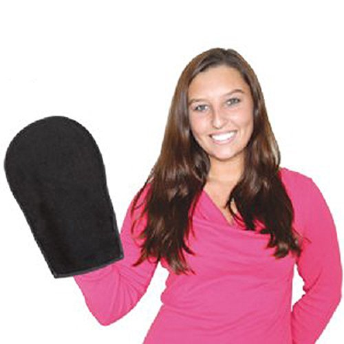 - Thera-Temp Microwaveable Heating Mitt for the Hand and Wrist - Moist Heat Therapy for Natural DrugFree Pain Relief