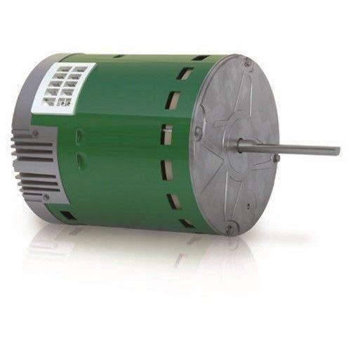 ge 3 4 blower motor - 6