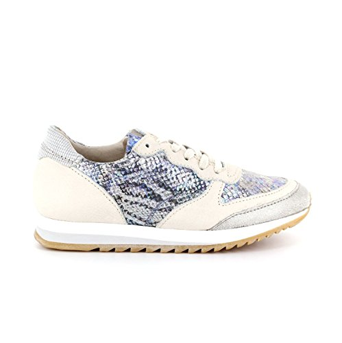 Mjus 646109 Damen Sneakers Corda/Lino/Iride/Lin