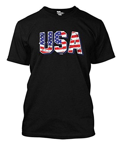 USA-American-Flag-Mens-T-shirt