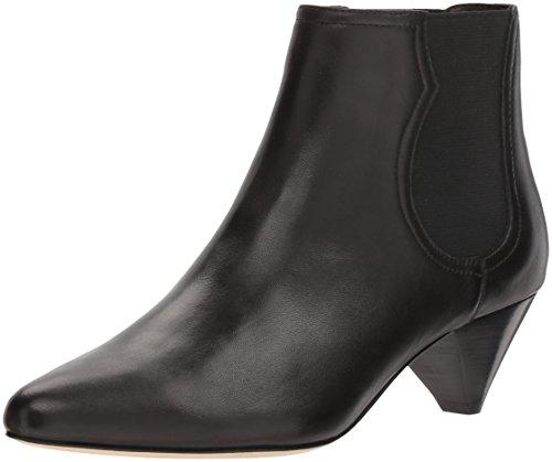 Joie Womens Barleena Fashion Boot Nero pEPtXe4lbA