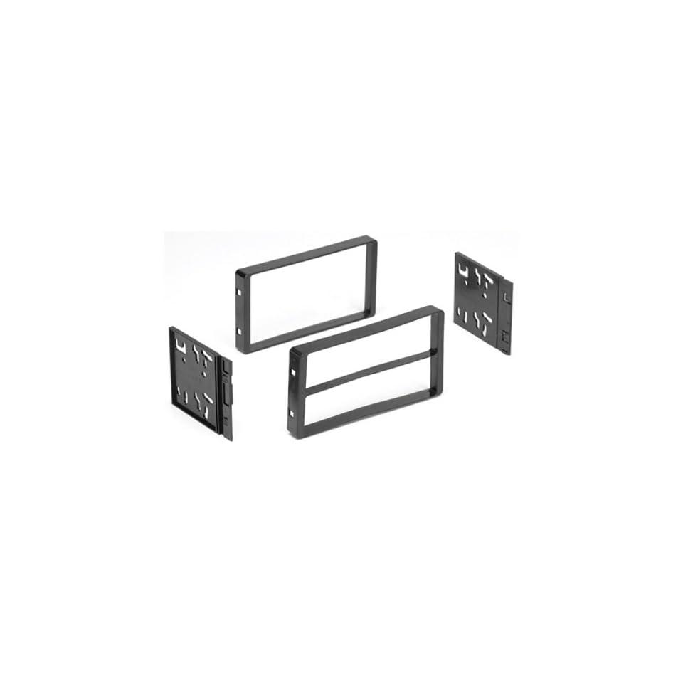 METRA Ltd 99 5805 95 96 ford Ranger/explorer Radio Install Kit