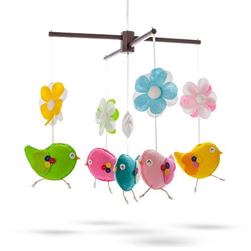 Early Bird Nursery - 2