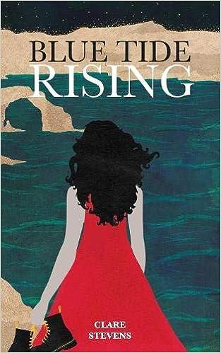 Blue Tide Rising por Clare Stevens Gratis