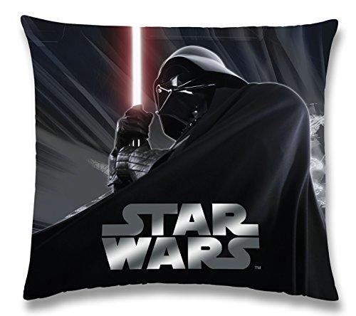 Global Labels G 104 950 SW6 100 Star Wars